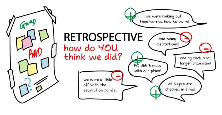 retrospectives-1